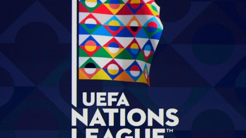 Akan Hadapi Portugal di Final UEFA Nations League, Ini Komentar Van Dijk